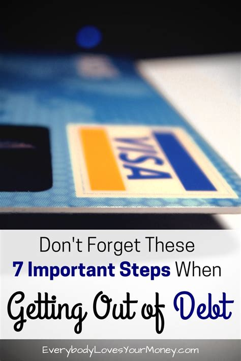 7 important things home sellers often forget to do don t forget these 7 important steps when getting out of