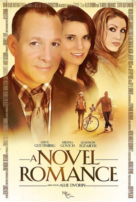 film novel romance a novel romance a novel romance sinematurk com