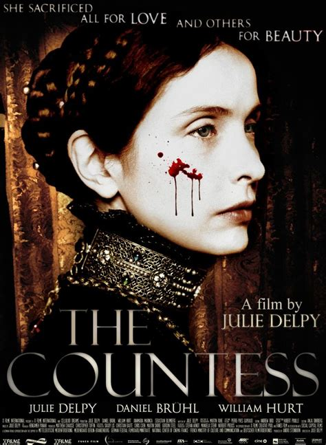 The Countess 2009 The Countess 2009 Stories Pinterest