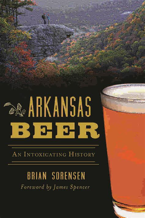barnes noble to host book barnes noble to host book signing for arkansas beer an