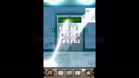 100 floors 2 escape level 31 100 doors floors escape level 31 walkthrough guide