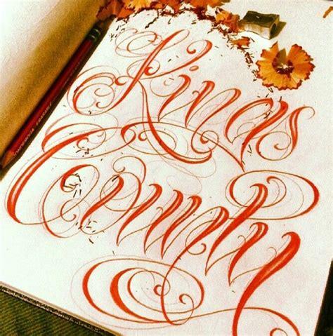 tattoo generator fancy fancy tattoo fonts pictures to pin on pinterest tattooskid