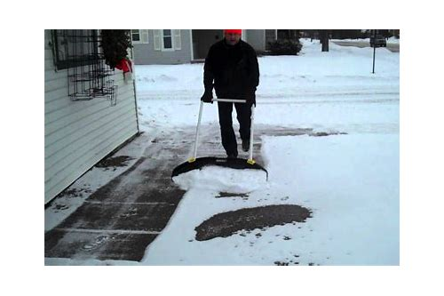 the snowplow snow pusher coupon code