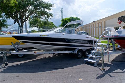 runabout boats for sale in sc cobia runabout boats for sale