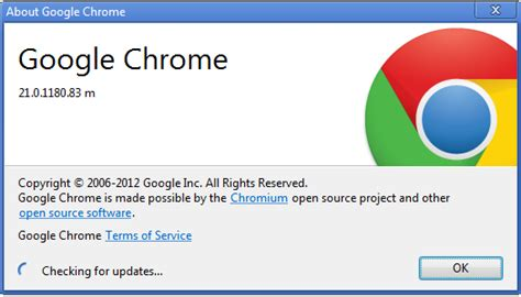 google chrome download full version free for blackberry google chrome free download full and latest version 171 free