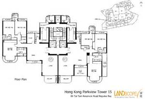 hong kong apartment floor plan hong kong luxury apartments and property specialists