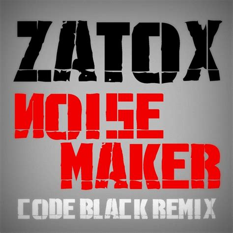 back to you zatox mp3 download noise maker by zatox on mp3 wav flac aiff alac at
