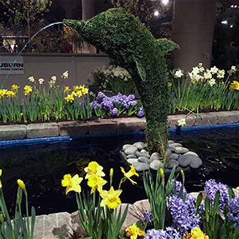 recap the great big cleveland home and garden show