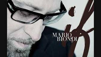 mario biondi the best mario biondi the best