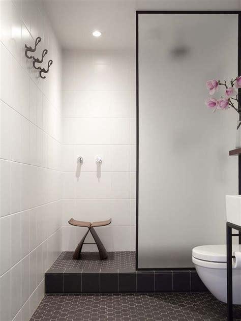 deco bathroom floor tiles the bathroom a windowless space in carroll s small