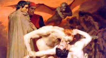 Lu Sorot Untuk Lukisan 7 lukisan paling seram di dunia bayuharyadi s