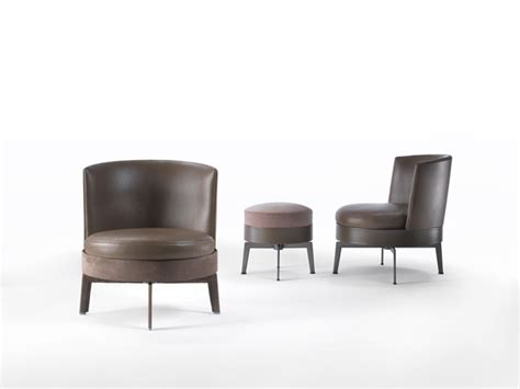 flexform armchair flexform feel good armchair buy from cbell watson uk