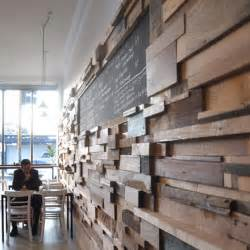 wood wall design 35 wooden walls that warm your home instantly designrulz