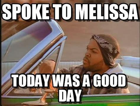 Melissa Meme - image gallery melissa meme