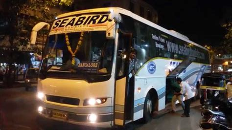 srs travels srs travels online bus booking get upto rs 250 off