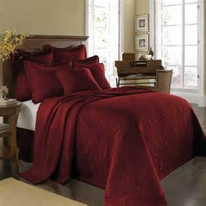 Target Queen Comforter Chenille Bedding Chenille Bedspreads Twin Full Queen King