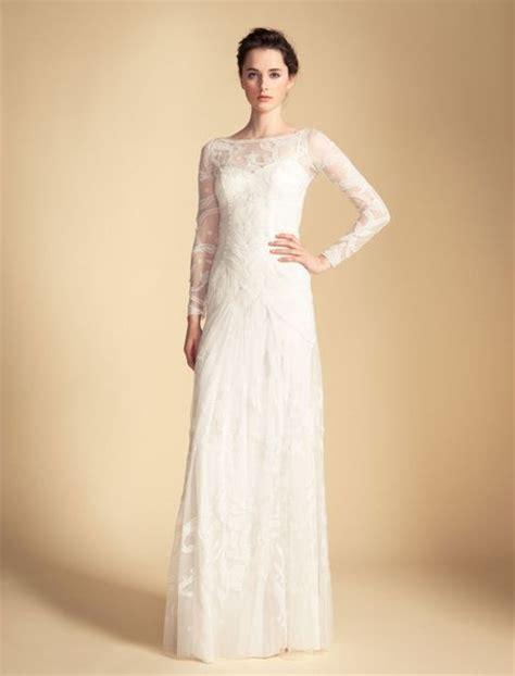 temperley london tattoo dress temperley london long francine tattoo dress in white lyst