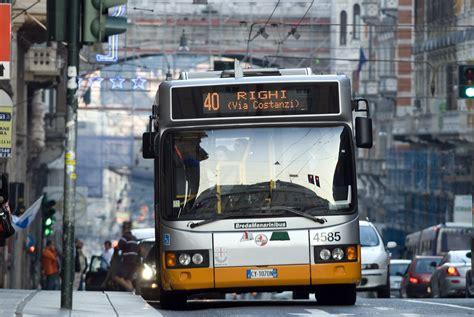 autobus per porte di catania linee azienda mobilita e trasporti spa