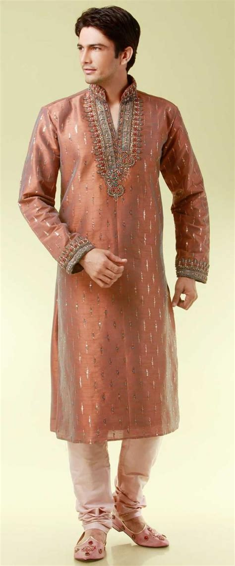 design hoodies online india india men s designer kurta pajama wedding kurta