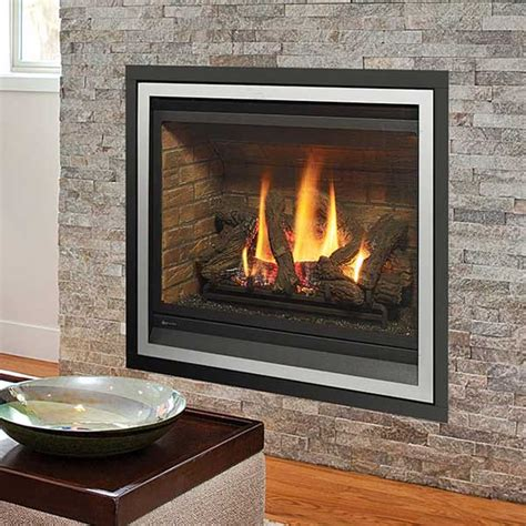 Traditional Gas Fireplace by Traditional Gas Fireplaces Evenings Delight