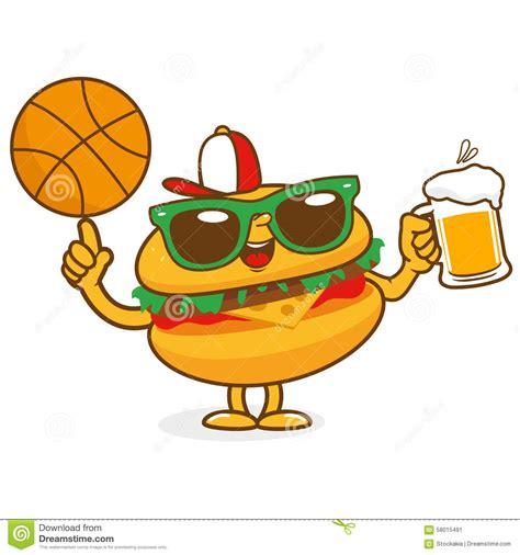 doodle god 2 miniclip basketball doodle basketball scores