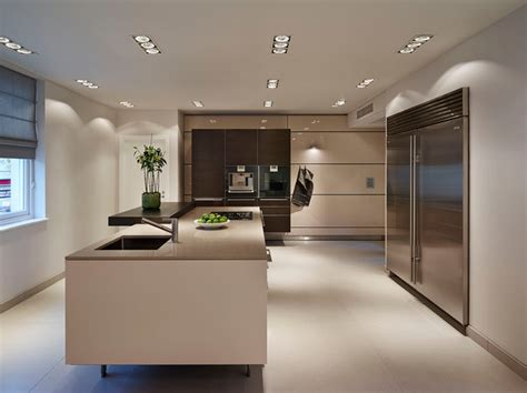buy a franchise interior showroom for steel kitchen bulthaup b3 kitchen bath showroom contemporary