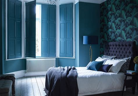 bedroom shutters modern interior shutters for each and every room