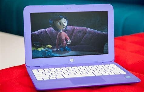 Strong Coler For Laptop And Notbook hp 11 review and benchmarks