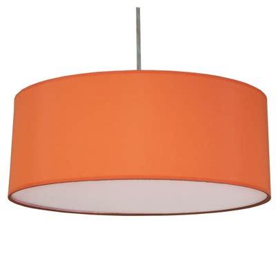 Orange L Shades Uk by Golight