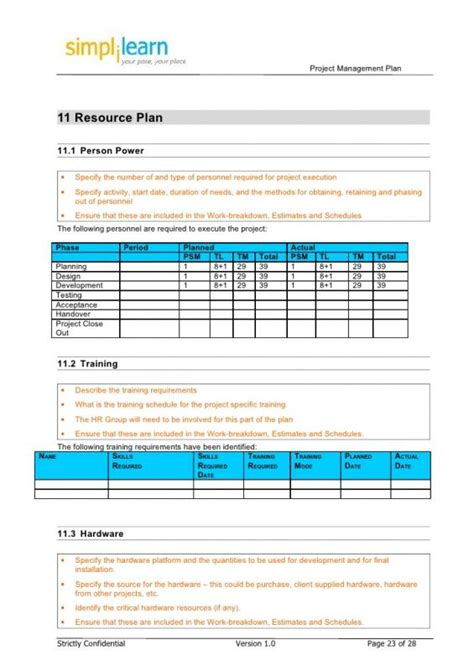 Internal Audit Report Template Business Project Management Audit Report Template