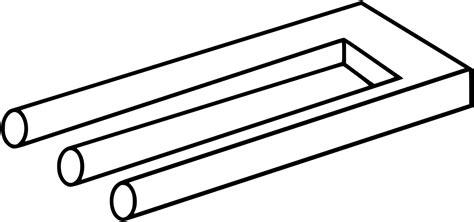 ilusiones opticas wikipedia file blivet2 svg wikimedia commons