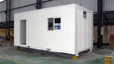 bureau container container bureau chantier lescontainers