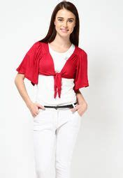 Sweater Uber Trendy 1 1000 images about knitted shrugs for on