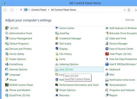 Java Auto Updater by Sinkevichmasha78 Is Java Auto Updater Safe