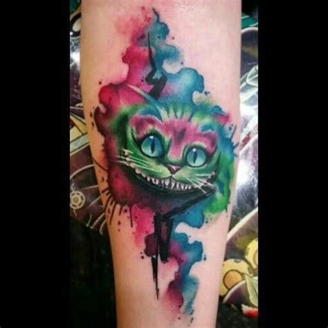 tattoo prices brton best 25 cheshire cat tattoo ideas only on pinterest mad