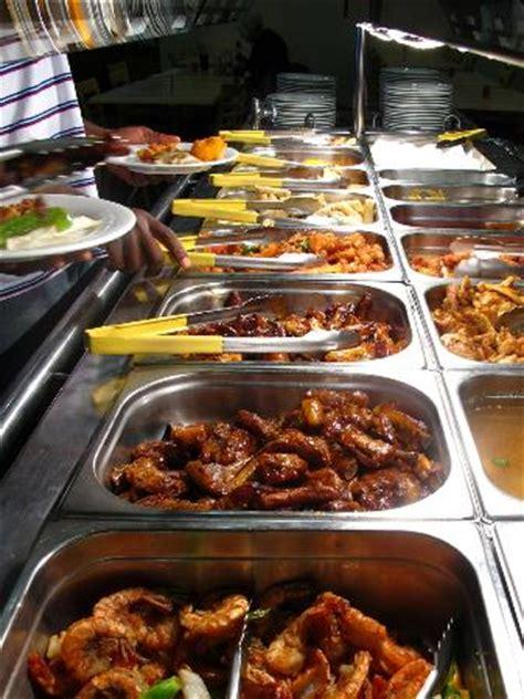 buffet restaurants plymouth lucky buffet restaurant cambridge restaurant