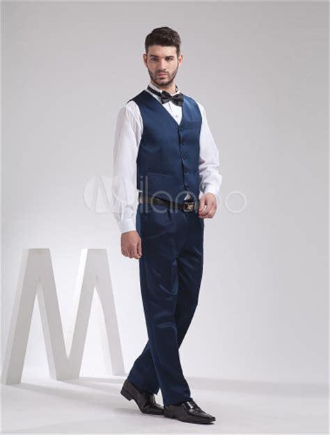 Jas Laki2 gilet per uomo cadetto personalizzato elegante con