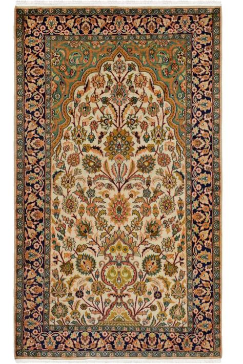 tree of rug gumbh tree of rug silk rugs rugsandbeyond