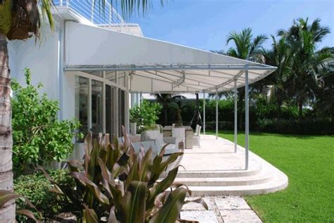 academy awnings use awnings to reduce energy costs in summer bob vila