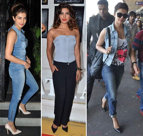 Iriany Maxi Pink s 7 fashionistas wear onesies like you