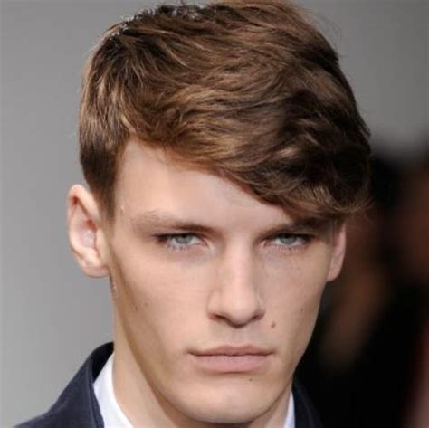 hairstyles for women with a sloped neck men s hairstyles all you need to know about them