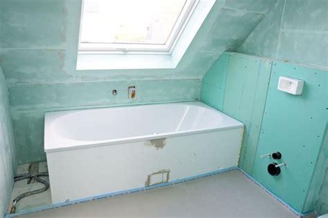 Acryl Badewanne Einbauen Anleitung 6168 by Wannentr 228 Ger Aus Hartschaum Einbauen Schritt F 252 R Schritt