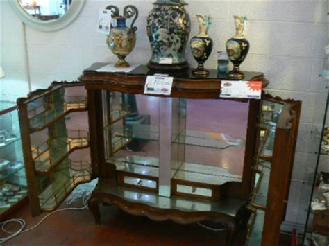 mobili usati vintage mobili vintage a mercatopoli verdello bergamo