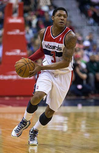 Bradley Beal | Basketball Wiki | Fandom powered by Wikia Jayhawks