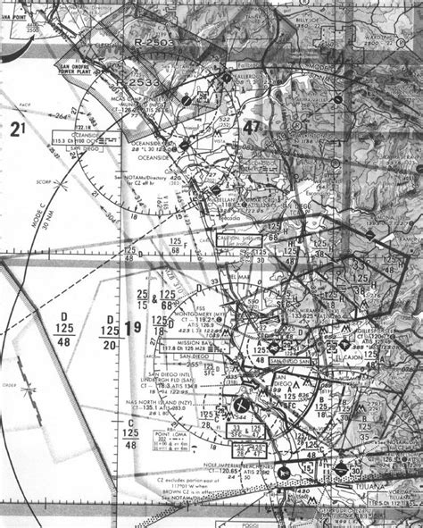 sectional maps los angeles sectional maps