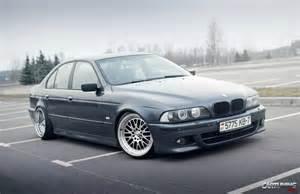 535i Bmw Low Bmw 535i E39
