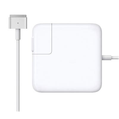 alimentatore macbook air alimentatore per macbook air buydifferent gli esperti