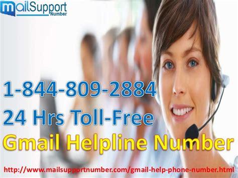 google mail help desk ring on 1 844 809 2884 google mail help desk against
