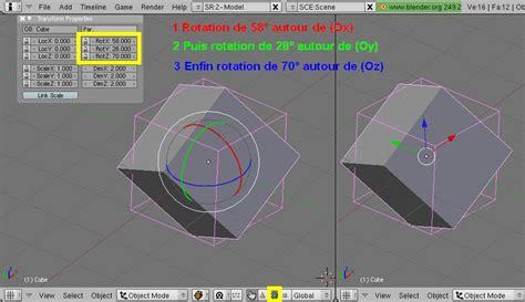 maths euler to quaternion exles quaternions