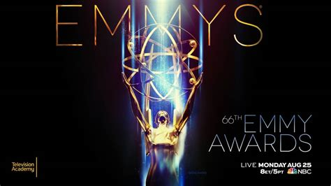 6667 hollywood boulevard outstanding supporting actress week in review los angeles the emmy nominations fabulous